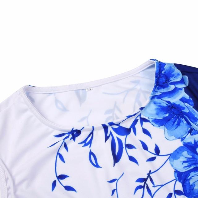 2017 Summer Women Fashion Chinese Vintage Elegant Sleeveless Floral Vestidos Womens Formal Party Evening Pencil Mini Dress