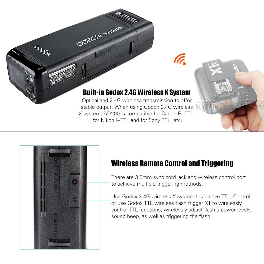 AD200 Pocket Flashlight-1