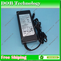 Laptop Power AC Adapter 19v 4.74A Supply For SAMSUNG R55-T5300 R560 R580 R60+ R610 R620 R65 R70 R700 R730 R780 CXTC 1700 V20 V20