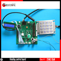Credit card Vending machine control board or controller or mainboard with MDB and DEX interface
