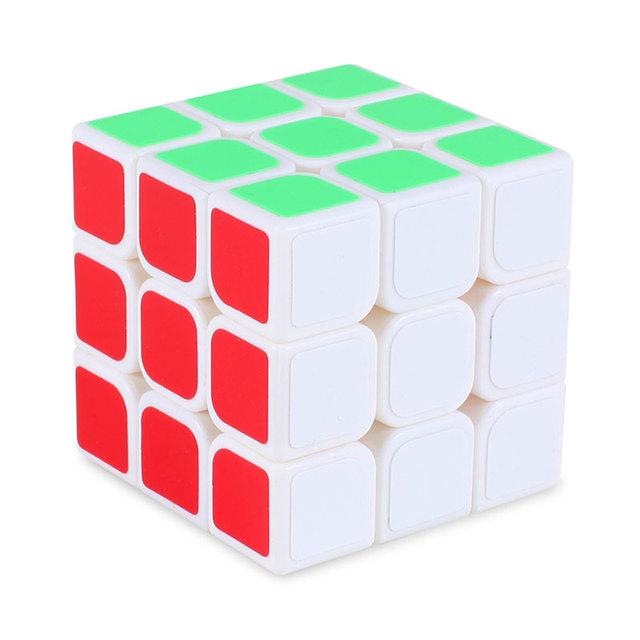 5.65 cm Magic Cube