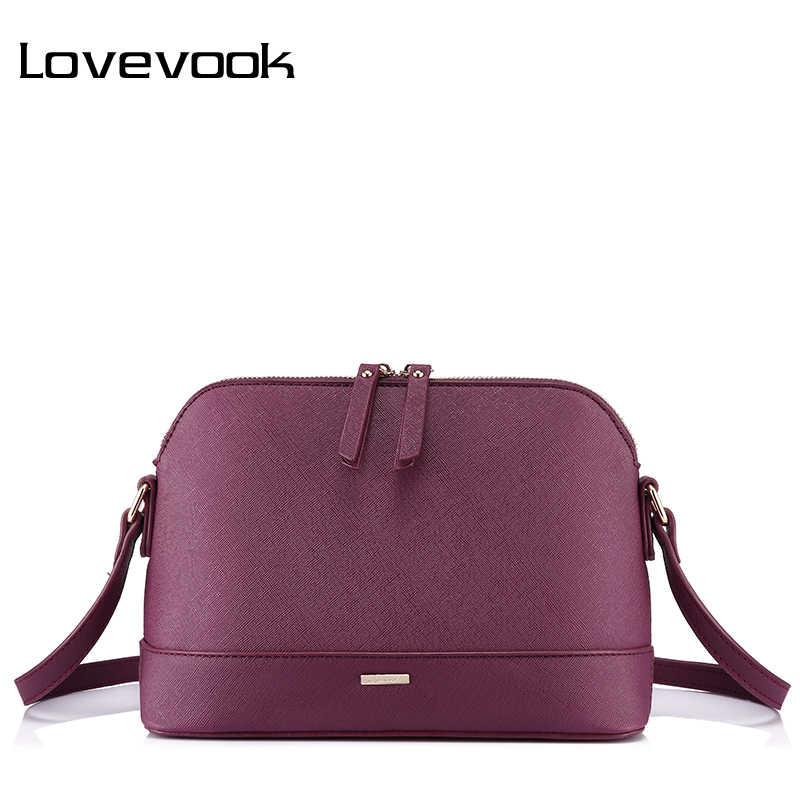 LOVEVOOK сумка женская через плечо не большая сумочка на плечо для женщины  и девочек дамские сумки 8dc2df605d8