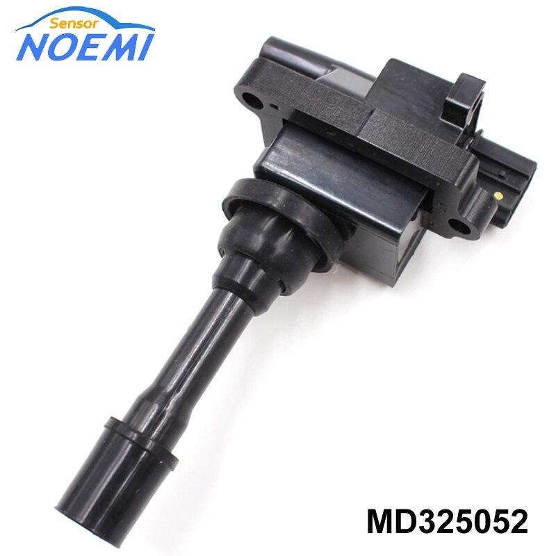 Eclat vent garde pignons 27 t s/'adapte sur 24 mm Broche avec adaptateurs pour 19 mm