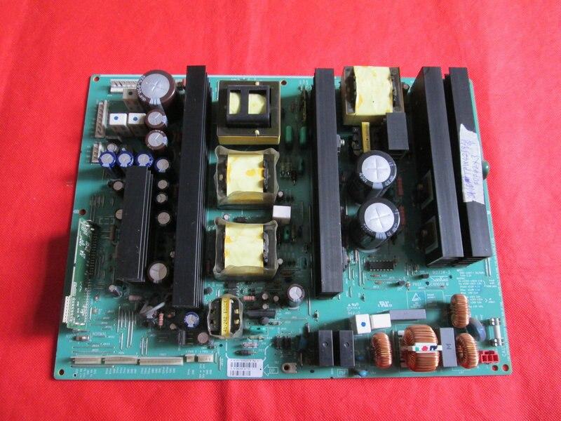 P/n 3501Q00201A PSC10165E M 1H273W-3 хорошие рабочие испытания