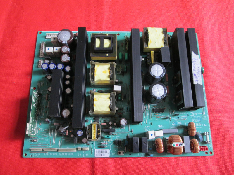 P/N 3501Q00201A PSC10165E M 1H273W-3 Good Working Tested цена и фото