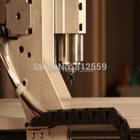 Hot Sales CNC Mini Engraving Machine