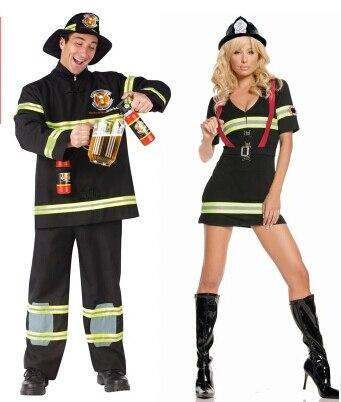 a931dd6ee30e4b 2016 heißer verkauf erwachsene Halloween kostüm film kostüme feuerwehrmann  sam cosplay kostüm karnevalskostüm in 2016 heißer verkauf erwachsene  Halloween ...