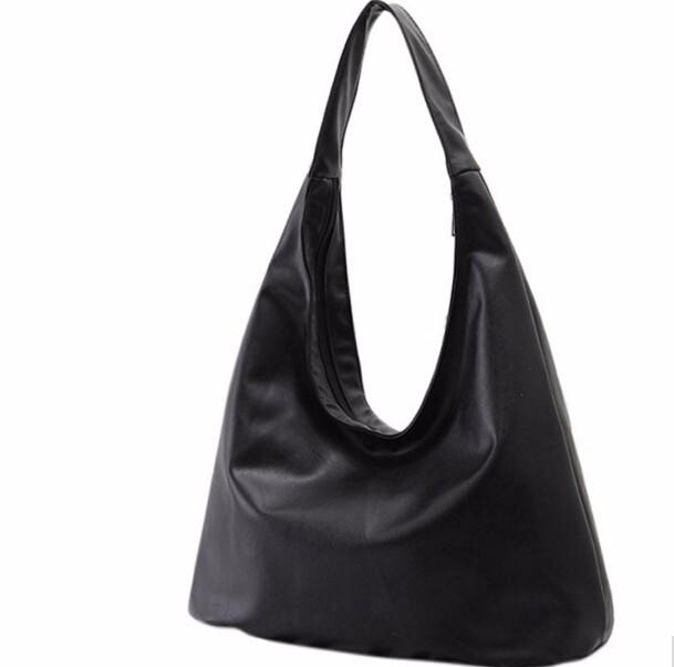 2016 leather bag (6)