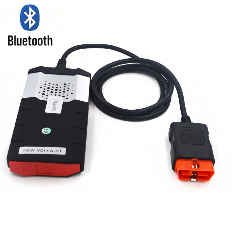 Diagnostic Tools 2015.3 Or 2016.00 Keygen For Delphis Vd Ds-150 Cdp With Bluetooth Vd Tcs Cdp Pro Plus Obd Obd2 Diagnostic Tool In Stock Back To Search Resultsautomobiles & Motorcycles