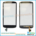 for Acer Acer Liquid E1 V360 touch screen digitizer touch panel touchscreen,