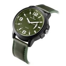V6 super speed montre Top Marque De Luxe Hommes Natation Sports De Plein Air Montres Militaire Relogio Masculino Horloge Avec Bracelet En Cuir