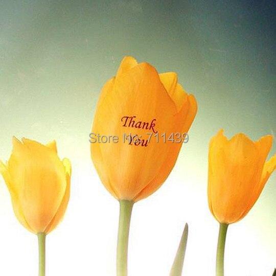2019 CE έγκριση λουλούδι εκτυπωτή για - Τέχνη νυχιών - Φωτογραφία 4