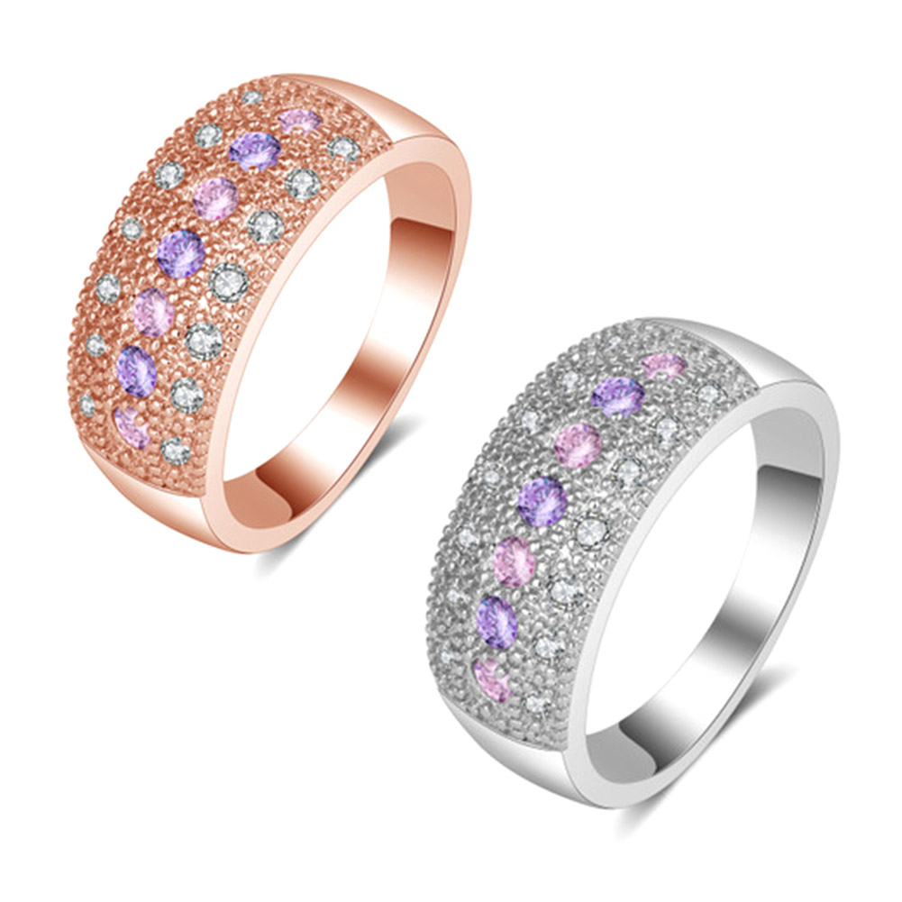 Cute Promise Rings Promotion Shop for Promotional Cute Promise
