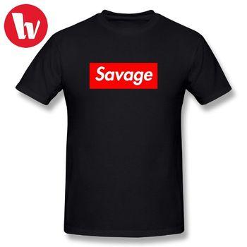 Randy Savage 3D Print Classic T-Shirt