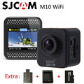 Original SJCAM M10 WIFI Action Camera Sport HD 1080P Mini DV 30M Waterproof Cam+Battery Charger+Extra 1pcs battery+32GB TF Card