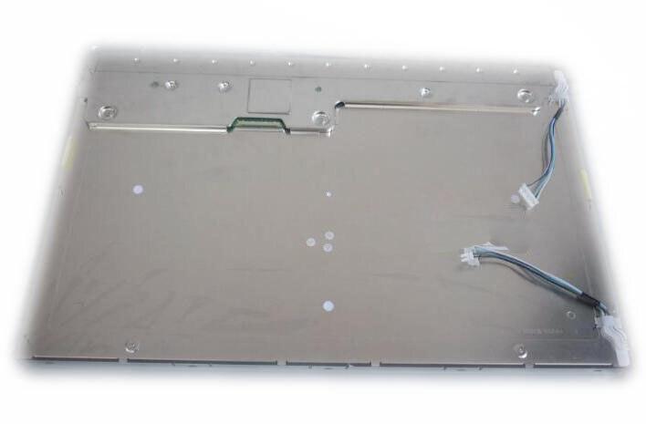 Original new for LM201W01-SLA1 LM201W01-SLA1 LM201W01 (SL)(A1) LCD Screen lm201w01 sla1 lm201w01 sl a1 lcd display screens