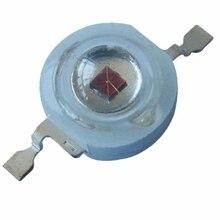 LED Bulb 1W 3W 5W 10W 20W 30W 50W 100W High Power Lamp Chip COB Warm Cool White Red Green Blue 1 3 5 10 20 50 100 W Watt Lights