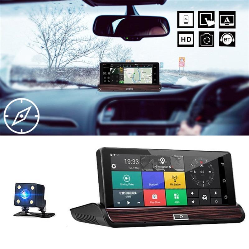 Armaturenbrett auto  Online Get Cheap Android Auto Armaturenbrett -Aliexpress.com ...