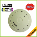 TBX300N 300Mbps access point High Power Ceiling POE Mount Wireless Wifi AP/Access Point/Bridge/ Universer Repeater wifi Extender