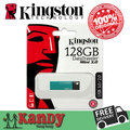 Kingston usb 3.0 flash drive pen drive 16gb 32gb 64gb 128gb pendrive cle usb stick mini 3.0 chiavetta usb gift pendrives memoria