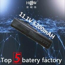 New 6 cells Laptop battery For asus N50 N50VC N51 N51A N51S N51V,A32-N50 A33-N50 90-NQY1B1000Y 90-NQY1B2000Y bateria akku цены