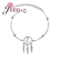 Konstante Liebe Vintage Komponente Boho Stil Silber Einstellbare Armband Für Frauen Erklärung Clssic Schmuck Großhandel