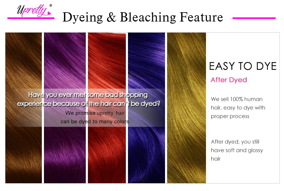 Dyeing-&-Bleaching-Feature