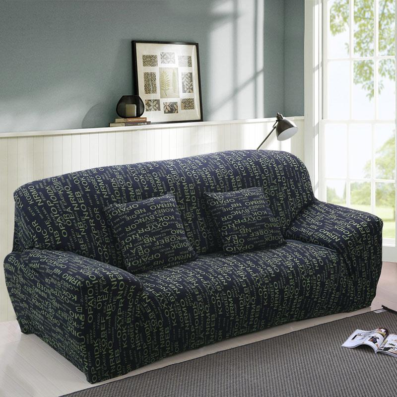 4 Seater Sofa Cover