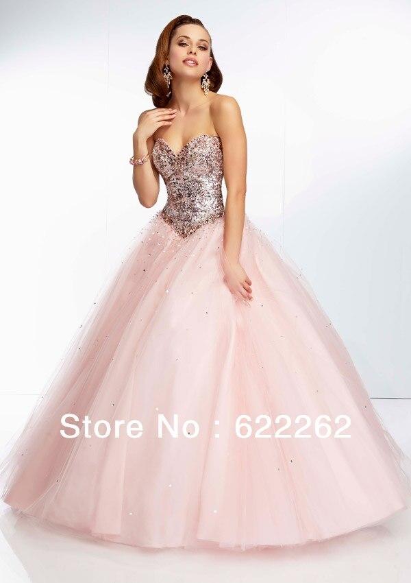Prom Dresses To Rent The Perfect Dress Short Rental Cinderella Ball ...