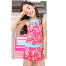 70f9946744fa9 Buy swimsuit girls young and get free shipping on AliExpress.com