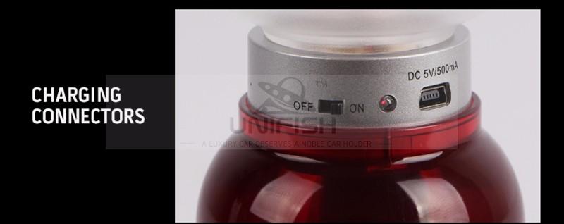 UF-Kerosene lamps-U617 (13)