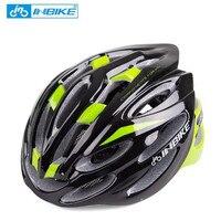24 Vents INBIKE Cycling Helmet Women Specialized Bike Mens Bicycle Helmet Capacete MTB Bisiklet Casco Ciclismo