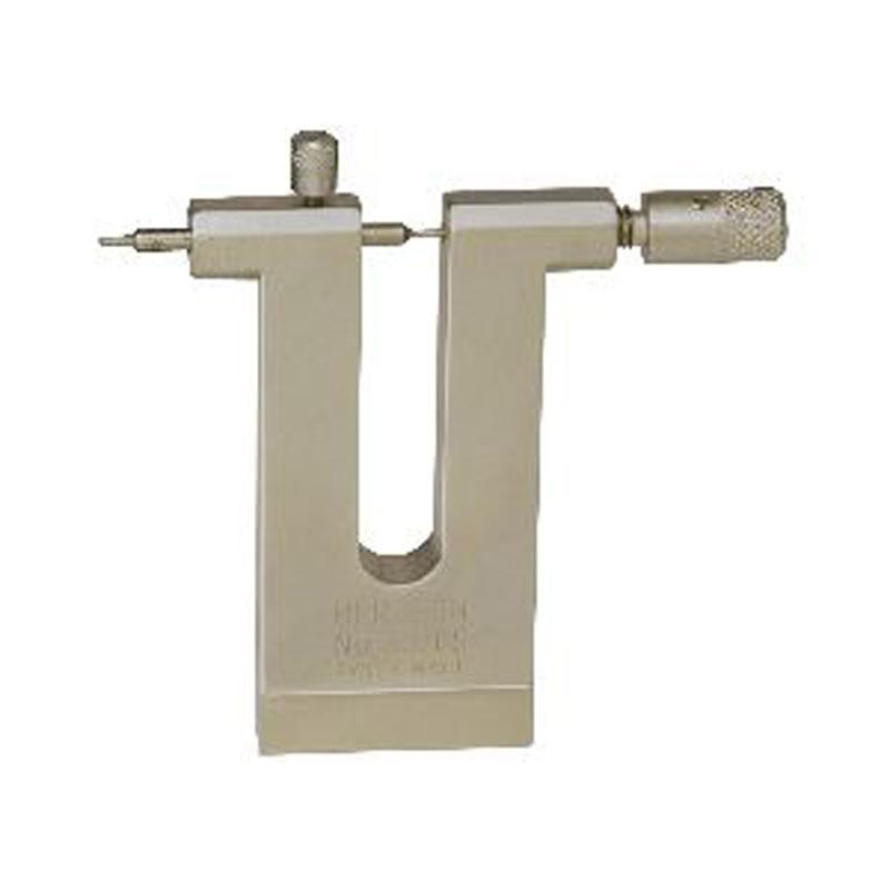 Bergeon 30209 Screw Extractor for Removing Screw from Watches and Small Parts Free Shipping