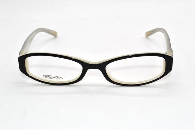 Feito à mão Acetato Aro Óptico Quadros Ultra estreito de luz qualidades Custom Made Prescrição Photochromic óculos de leitura + 1 a + 9