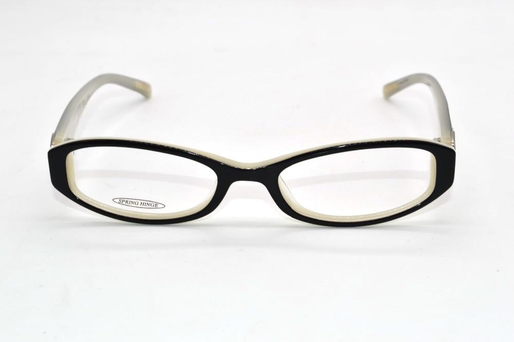 Narrow Frame Reading Glasses : Online Get Cheap Narrow Reading Glasses -Aliexpress.com ...