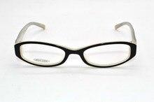 Handmade Optical Rim Acetate Frames Ultra light narrow qualities Custom Made Prescription reading glasses Photochromic +1 to +9