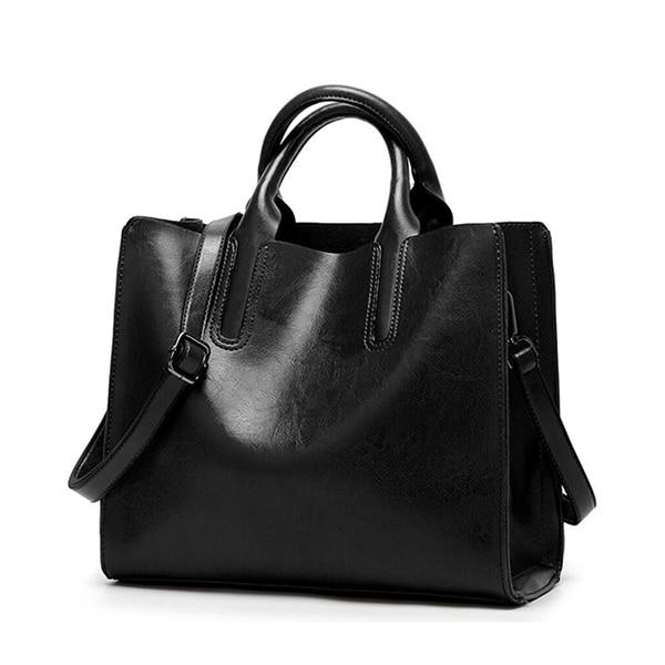 Yogodlns PU Leather Large...