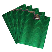 SL-1533,Express transportation,5sets10pieces,African sego headties,2pcs/set,5set/lot,High Quality,NIGERIA GREEN