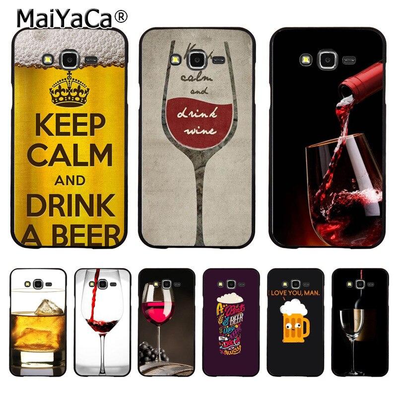 Maiyaca Dragon Ball Art Cute Phone Case Accessories For Samsung J5 J120 J3 J7 Note 3 Note4 Note5 Case Coque Durable Service 2015