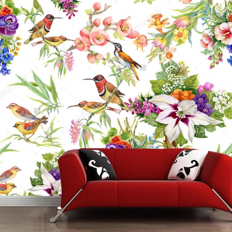 Unduh 52+ Wallpaper Bunga Eksotis Paling Keren