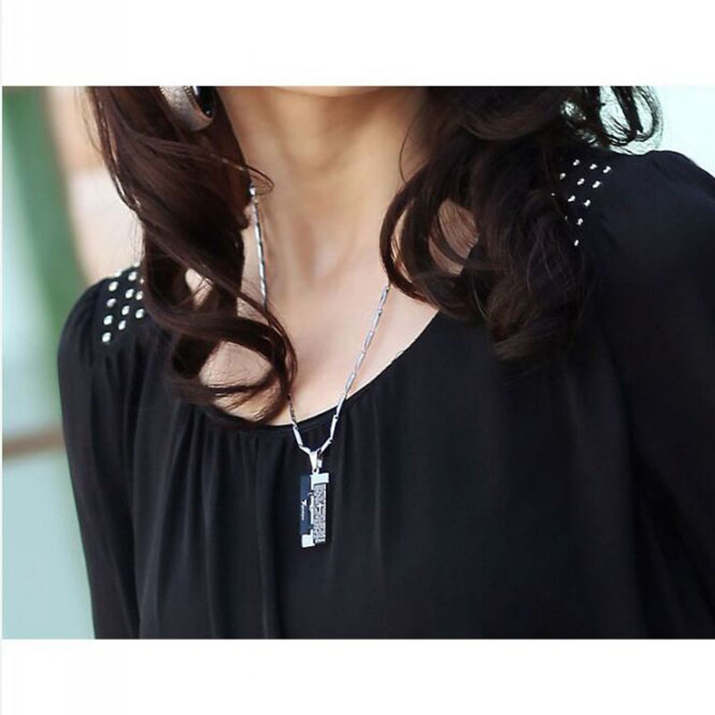 Chemise Tops Ropa Las Blusas White Camisas Femme negro De Camisa Y Moda Blanco Mujeres Mujer 2018 qOHYInHCw