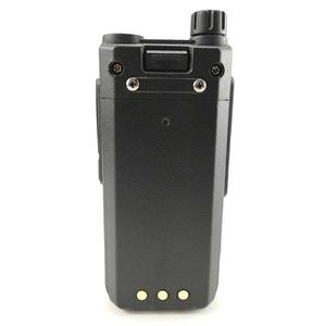 Image 2 - 2個2019 baofeng DM 1801 dmrデジタルトランシーバー一層1/2アマチュア無線uhf vhf walkyトーキープロcbラジオステーションtelsiz