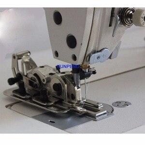 Image 1 - # Ys4455 button holer attachment 산업용 재봉기 용 ys star와 유사