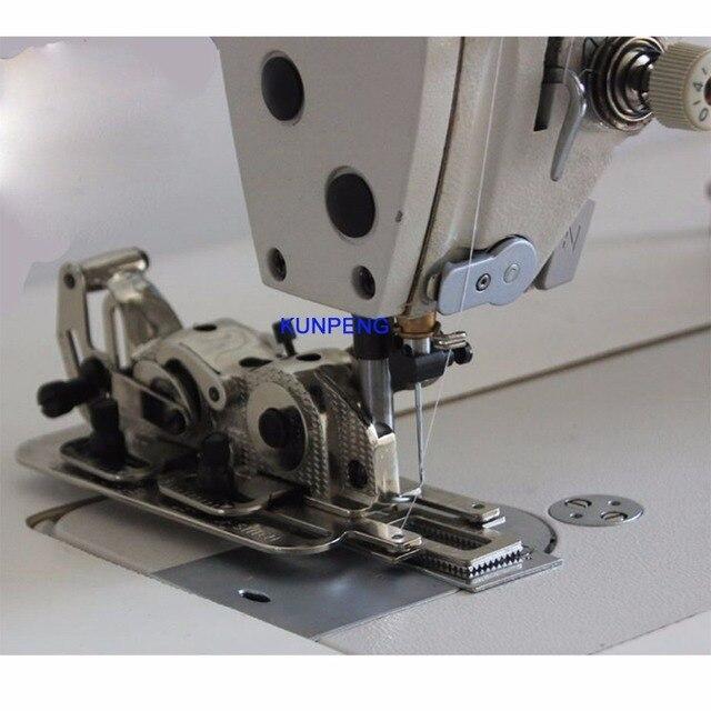 # Ys4455 button holer attachment 산업용 재봉기 용 ys star와 유사