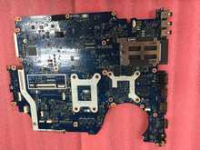 Laptop Motherboard/Mainboard for DELL 1749 NAT02 1747 1749 LA-5155P DP/N: W87G9 0W87G9