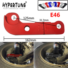 Lock-Adapter Turn-Angle E46 BMW Hypertune for Non-M3/ht-Ita02 Increasing 25%Tuning-Kit