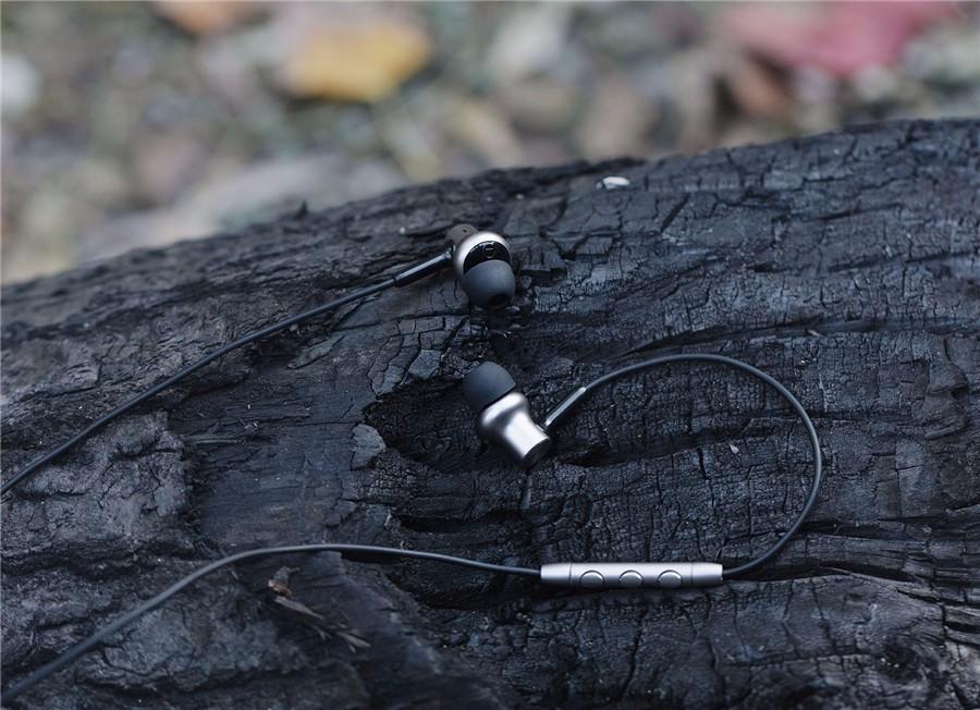 earphonepro-02