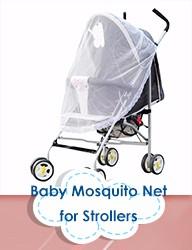 BR.Stroller-Accessories_10