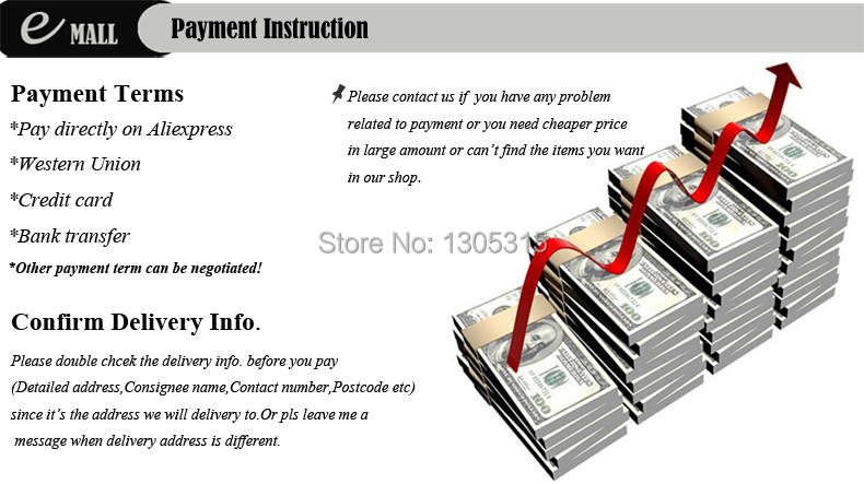 Payment instruction-4.jpg
