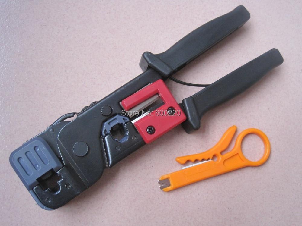 1PC Module 3.5 PA20 Bore27 1#2#3#4#5#6#7#8# Involute Gear Cutters M3.5